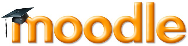 Imagen obtenida de https://moodle.org/logo/